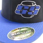 hat_blue_visor1