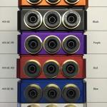 valve_colors_chart