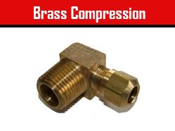 Brass Compression