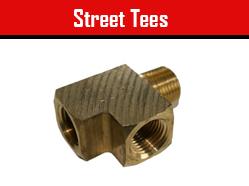 Street Tees