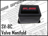SV8C_manifold_main